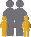 El Colegio Erain Txiki nace por iniciativa de las familias.